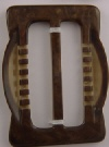 Bbuck33-791-Brown-bakelite-2.3x1.7'-$25.00-thumb[1]