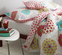Mulberry-walk-bed-linen[1]