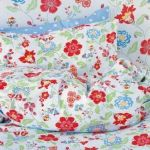 Hippie-flowers-bedding[1]