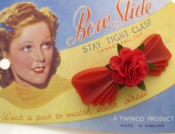 Hair-access-bow-slide-Red-Rose-218-3-th[1]