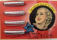 Hairaccess-wave-curler-Betty-th[1]