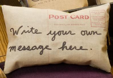 Postcard_write[1]