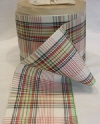 159-23-tartan-and-line-(one-roll-only!)-2.5'-$8.90-per-yard-thumb[1]