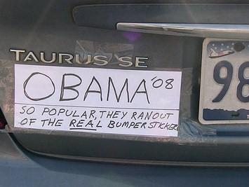 Obama-bumper-sticker[1]
