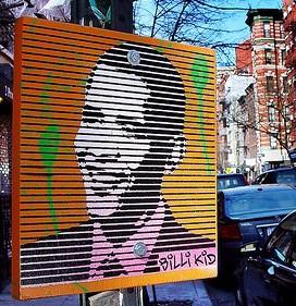 Obama-Art1[1]
