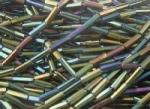 Bugle-beads--Green-Iris-543-3-image-sm[1]