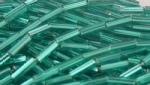 Bugle-beads-Green-802-3-image-sm[1]