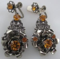 Sw-earrings_0101-Topaz-pic[1]