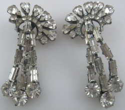Sw-earrings_0113-large-Crystal-pic[1]