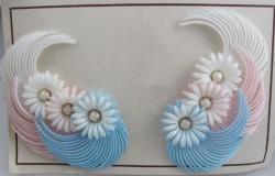 Funky-earrings-0132-pic[1]