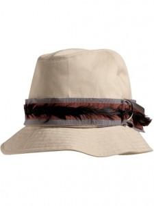 Gap-hat-khaki-1-225x300[1]