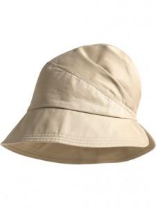 Gap-hat-khaki-4-225x300[1]