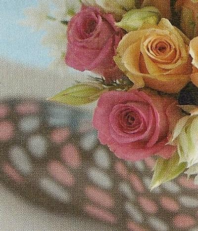 Flower_blog_5