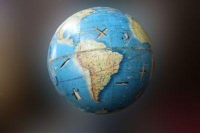 1036930_old_earth_globe1